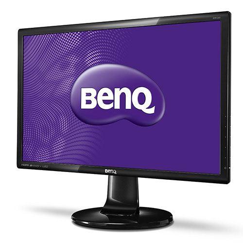 benq-gw2265hm-2