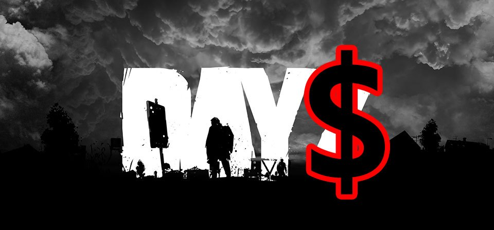 dayz-server-monetization-plan-featured-image
