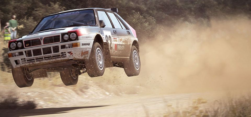 dirt-rally-camera-glitch-fix-featured-image