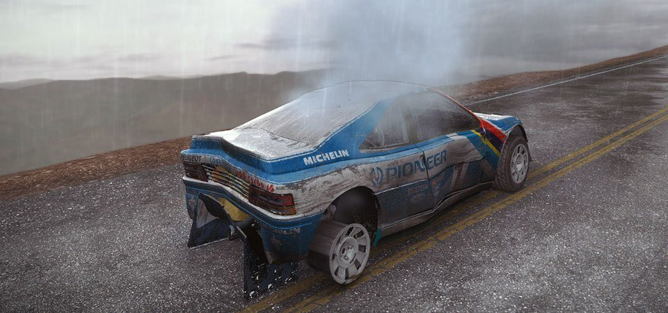 dirt-rally-review-2