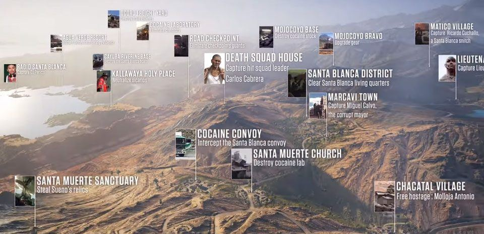 ghost-recon-wildlands-map