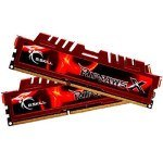 gskill-ripjaws-x-ddr3-2x4gb-1600