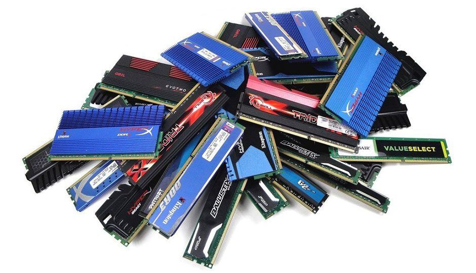 how-much-ram-is-enough-for-gaming-featured-image
