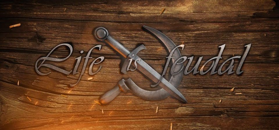 life-is-feudal-your-own-review-logo