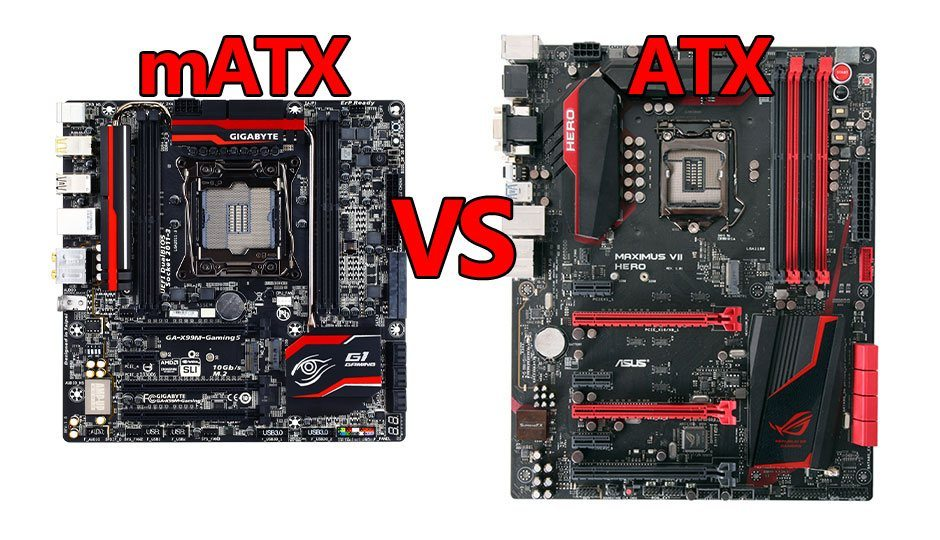 matx-vs-atx-motherboards-gaming-pc