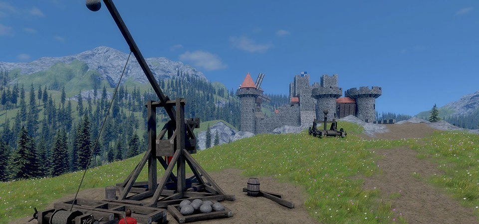 medieval-engineers-trebuchet