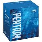 best budget gaming pc pentium cpu