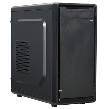 best budget gaming pc build
