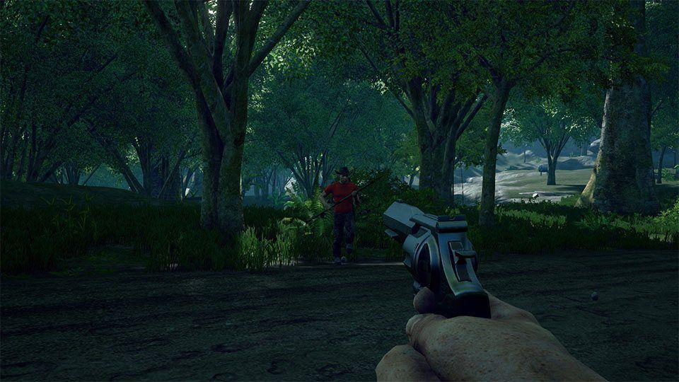 the-culling-closed-alpha-impressions-magnum
