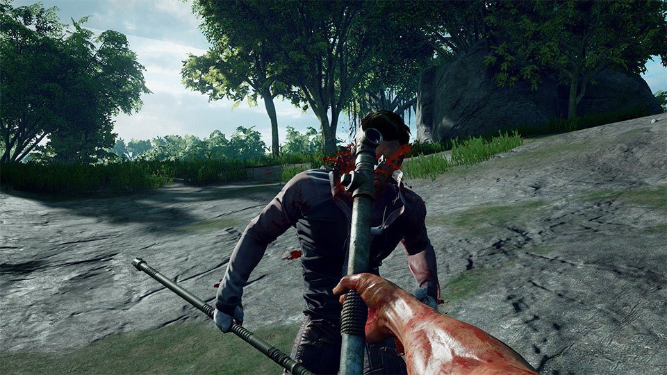 the-culling-closed-alpha-impressions-pvp