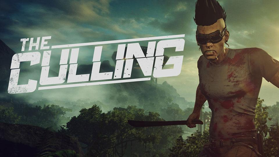 the-culling-closed-alpha-impressions