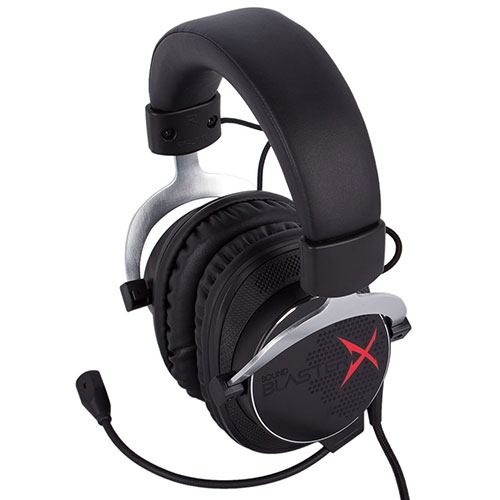 blasterx-h5-gaming-headset-review