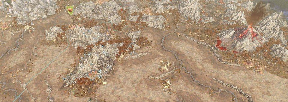 TW-Warhammer-badlands