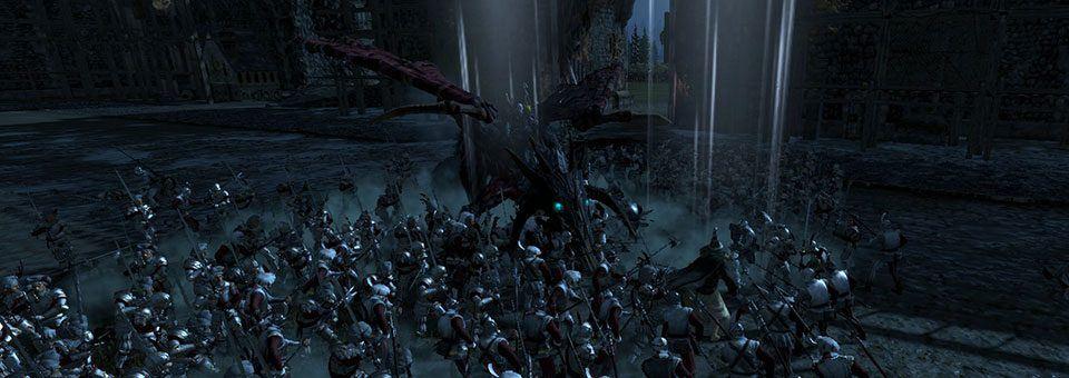 TW-Warhammer-dragon
