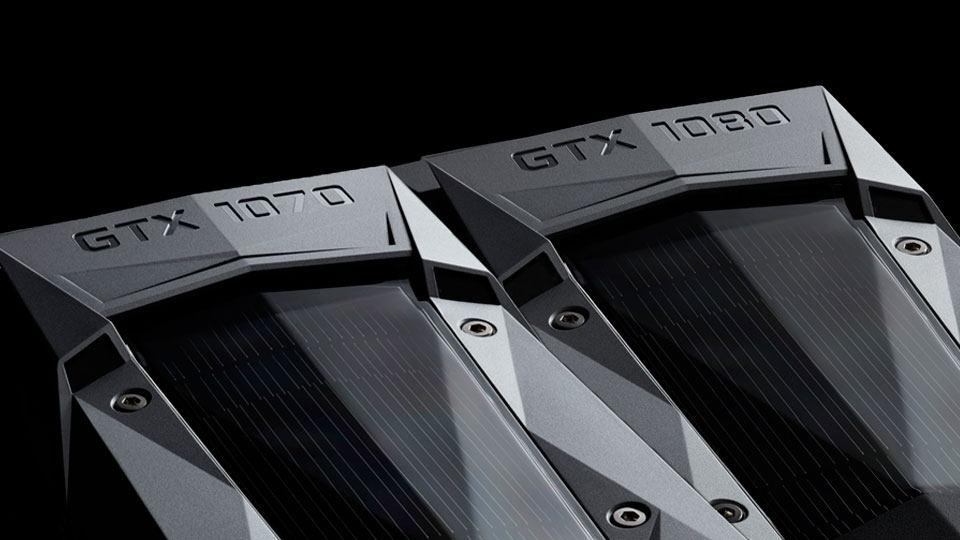 gtx-1070-gtx-1080-revealed