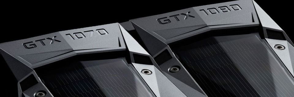 wait-gtx-1070-and-1080-2