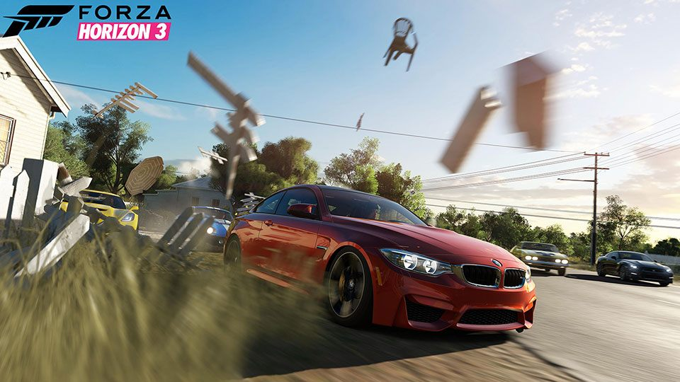 forza-horizon-3-pc-1