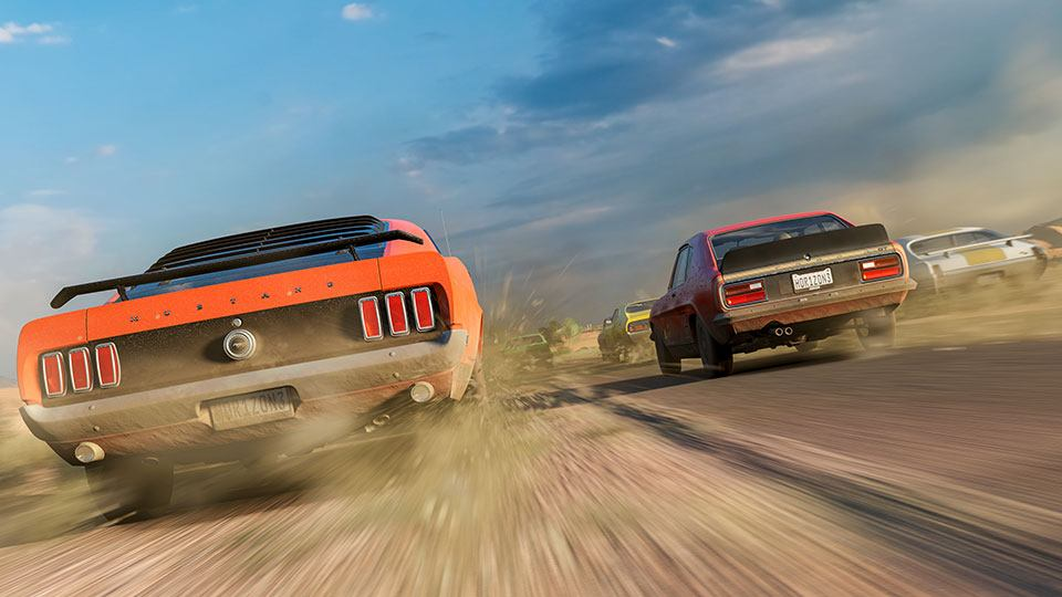 forza-horizon-3-pc-2
