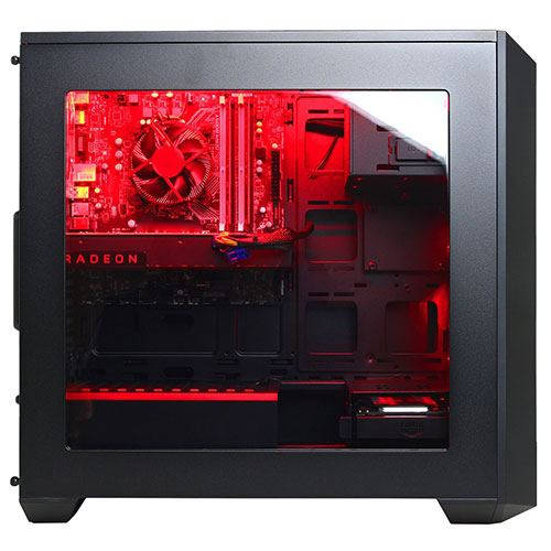 cyberpowerpc-gamer-xtreme-vr-gxivr8020a-review-2