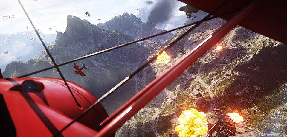 battlefield-1-multiplayer-2