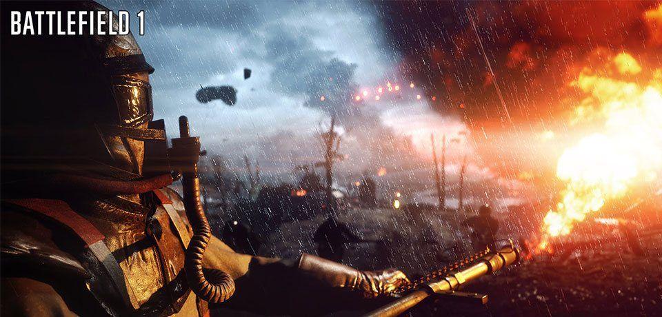 battlefield-1-multiplayer-4