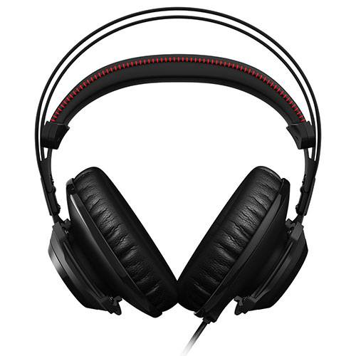 hyperx cloud revolver review kingston
