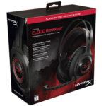 hyperx-cloud-revolver-review-5
