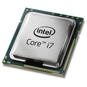i7 chip