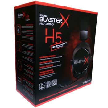 blasterx-h5-tournament-edition-review-6