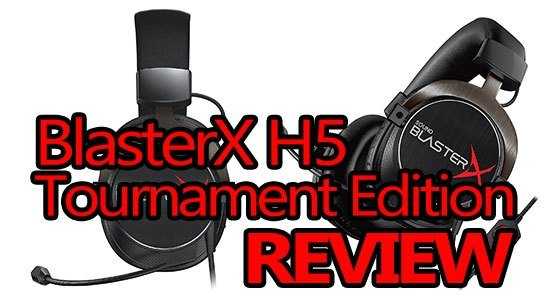 sound blasterx h5 tournament edition review featured image