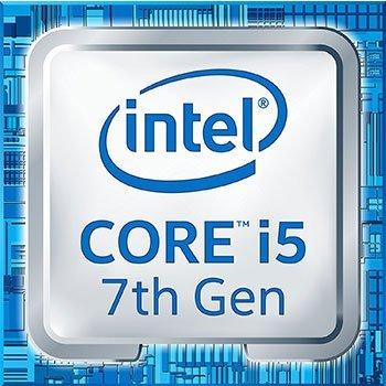 i5 7th gen