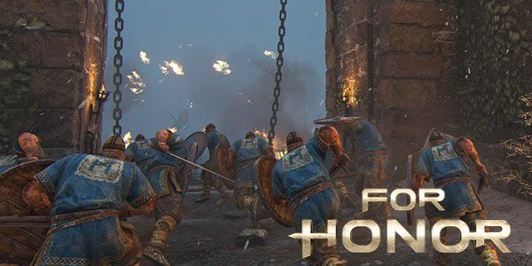 for honor beta impressions featured image
