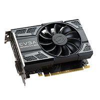 evga gtx 1050 graphics card