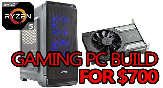 700-gaming-pc-build-featured-image-333