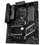 matx vs atx motherboards