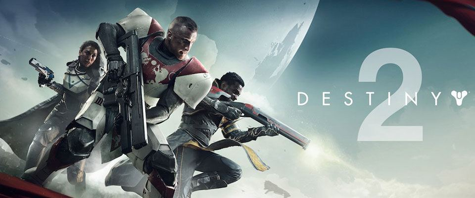 destiny 2 pc review featured image