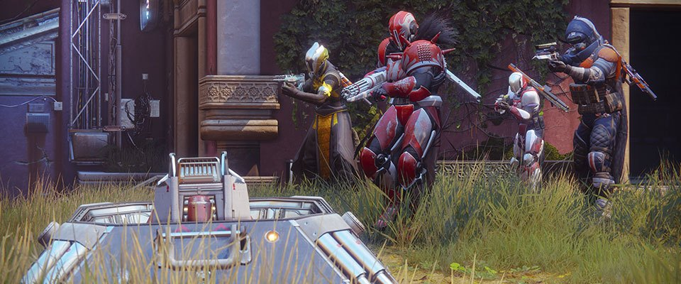 destiny crucible matchmaking slow For now, guardians can enjoy the current iron banner, which offers new weapons and more streamlined versions of crucible playlists, like control and survival the 114 patch will also change the seasonal event, making match times and respawns shorter for speedier rounds destiny 2 is available for playstation 4, xbox one, and pc.