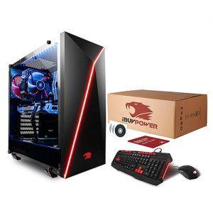 ibuypower am900z gaming desktop review 3