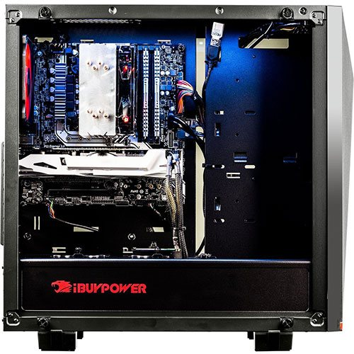 ibuypower-am900z-gaming-desktop-review-5