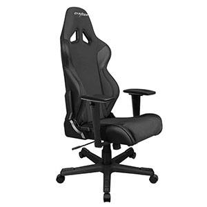 best gaming chair under 400