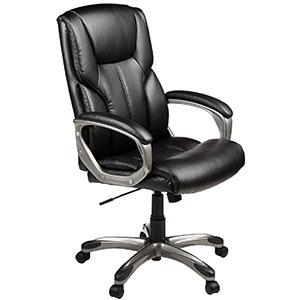 ergonomic gaming chair