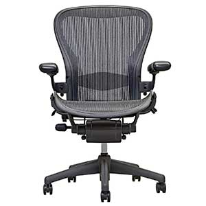 best gaming chair for comfort