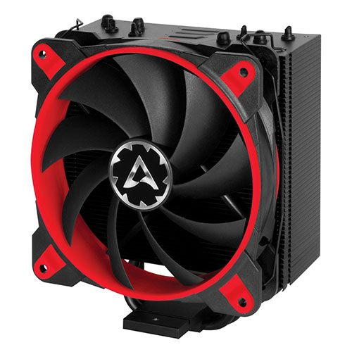 freezer 33 esports one cpu cooler review