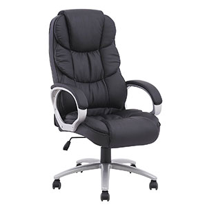 best gaming chair 100