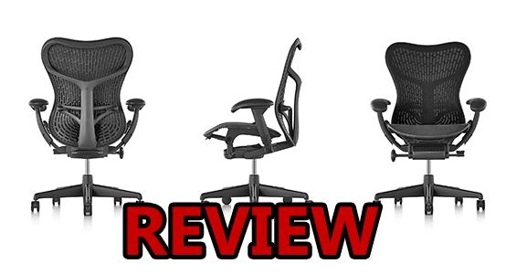 herman miller aeron remastered 2018 review pc game haven
