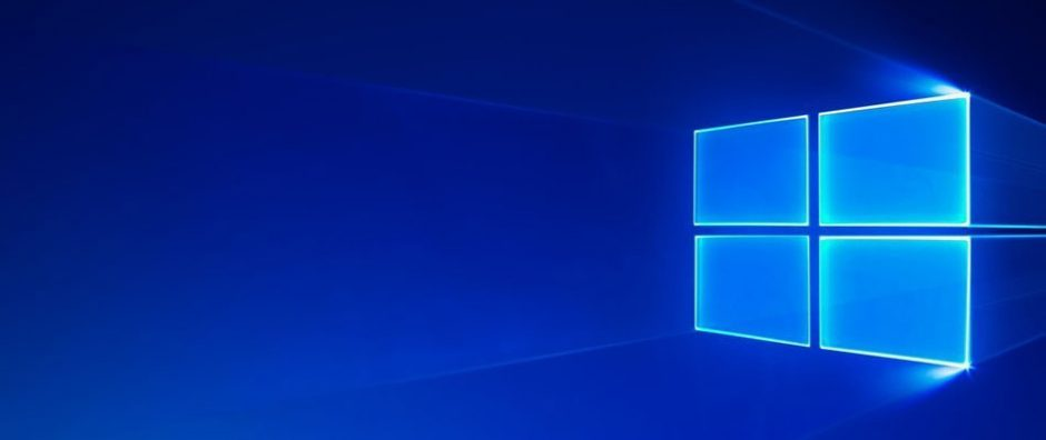 windows 10 fullscreen optimizations fix