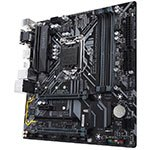 gigabyte b360 motherboard