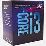 intel i3 8100 processor