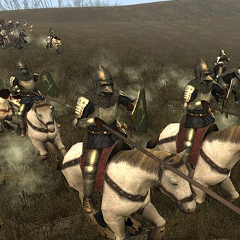 6 Mount & Blade: Warband mods you have to try before Bannerlord | PC