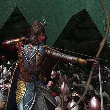 tld mount and blade mod